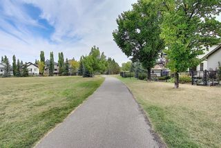 Photo 44: 10 CRANWELL Link SE in Calgary: Cranston Detached for sale : MLS®# A1036167