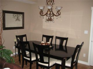 Photo 10: 7628 EASTVIEW ST in Prince George: St. Lawrence Heights House for sale (PG City South (Zone 74))  : MLS®# N202942