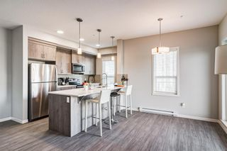 Photo 21: 210 20 Seton Park SE in Calgary: Seton Apartment for sale : MLS®# A1145820