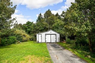 Photo 24: 702 Herring Cove Road in Halifax: 7-Spryfield Residential for sale (Halifax-Dartmouth)  : MLS®# 202124701
