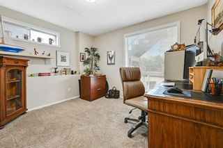 Photo 37: 60 Patterson Rise SW in Calgary: Patterson Detached for sale : MLS®# A1150518