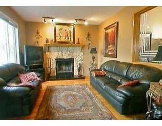 Photo 4:  in CALGARY: McKenzie Lake Residential Detached Single Family for sale (Calgary)  : MLS®# C3192761