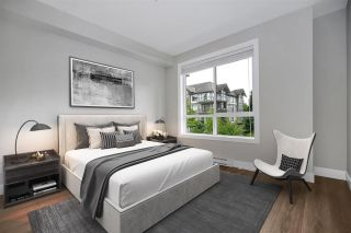 """Photo 12: 118 15351 101 Avenue in Surrey: Guildford Townhouse for sale in """"The Guildford"""" (North Surrey)  : MLS®# R2574525"""