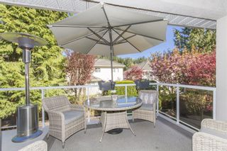 "Photo 8: 1461 HOCKADAY Street in Coquitlam: Hockaday House for sale in ""HOCKADAY"" : MLS®# R2055394"