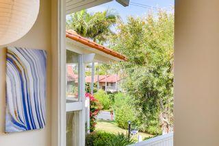 Photo 19: CARLSBAD WEST Townhouse for sale : 2 bedrooms : 7087 Estrella De Mar #C9 in Carlsbad