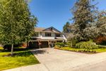Property Photo: 5187 219A ST in Langley