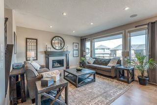 Photo 12: 26 NOLANCLIFF Crescent NW in Calgary: Nolan Hill Detached for sale : MLS®# A1098553