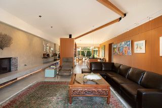 Photo 8: 4832 QUEENSLAND Road in Vancouver: University VW House for sale (Vancouver West)  : MLS®# R2559216