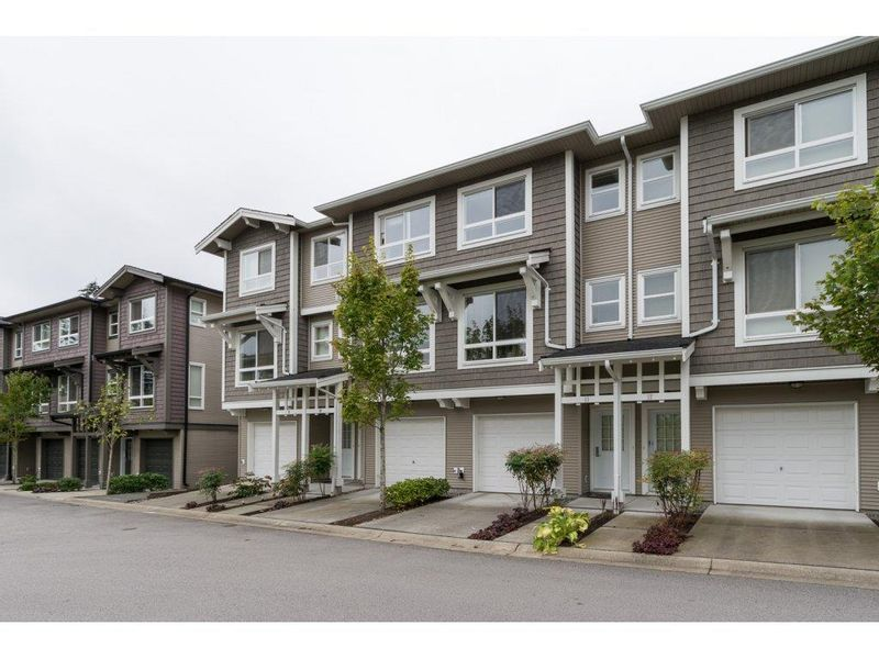 FEATURED LISTING: 11 - 2729 158 Street Surrey