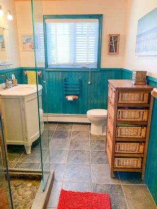 Photo 21: 555 Green Bay Road in Green Bay: 405-Lunenburg County Residential for sale (South Shore)  : MLS®# 202108668