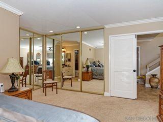 Photo 10: BONITA House for sale : 4 bedrooms : 3256 Casa Bonita