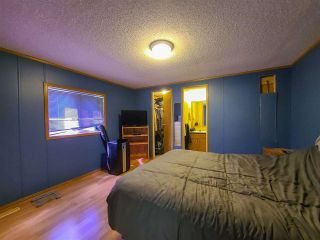 """Photo 15: 2604 MINOTTI Drive in Prince George: Hart Highway Manufactured Home for sale in """"HART HIGHWAY"""" (PG City North (Zone 73))  : MLS®# R2589076"""