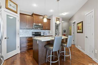 Photo 10: 1103 2055 Rose Street in Regina: Downtown District Residential for sale : MLS®# SK852924