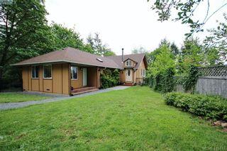 Photo 31: 3013 Manzer Rd in SOOKE: Sk 17 Mile House for sale (Sooke)  : MLS®# 814188