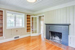 Photo 28: 77 Beach Dr in Oak Bay: OB Gonzales House for sale : MLS®# 861428
