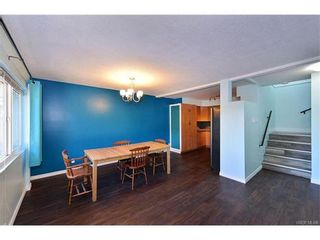 Photo 7: 5 736 Wilson St in VICTORIA: VW Victoria West Row/Townhouse for sale (Victoria West)  : MLS®# 747551