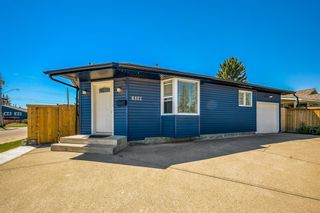 Photo 16: 6403 35 Avenue NW in Calgary: Bowness Detached for sale : MLS®# A1124607