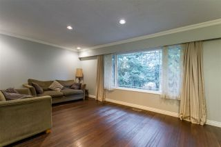 Photo 26: 3758 COAST MERIDIAN Road in Port Coquitlam: Oxford Heights House for sale : MLS®# R2420873