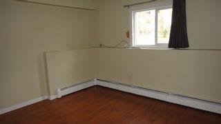 Photo 5:  in Edmonton: Zone 12 Condo for sale : MLS®# E4266506