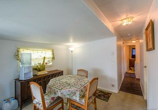 Photo 10: 71 2911 Sooke Lake Rd in : La Goldstream Manufactured Home for sale (Langford)  : MLS®# 869903