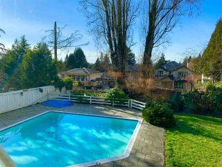 Photo 7: 6775 WEST Boulevard in Vancouver: S.W. Marine House for sale (Vancouver West)  : MLS®# R2543737
