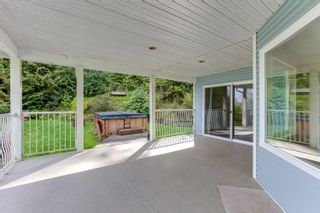 Photo 32: 47868 ELK VIEW Road in Chilliwack: Ryder Lake House for sale (Sardis)  : MLS®# R2602942