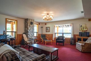 Photo 33: 20 Valeview Road, Lumby Valley: Vernon Real Estate Listing: MLS®# 10241160