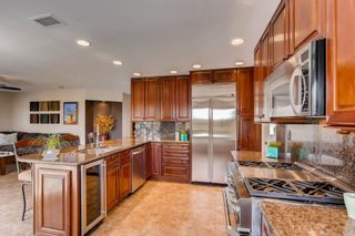 Photo 9: House for sale (San Diego)  : 5 bedrooms : 3341 Golfers Dr in Oceanside