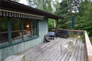 Photo 3: 442 8th Avenue in Victoria Beach: Victoria Beach Restricted Area Residential for sale (R27)  : MLS®# 1809071