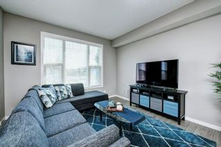 Photo 20: 262 NEW BRIGHTON Walk SE in Calgary: New Brighton Row/Townhouse for sale : MLS®# C4306166