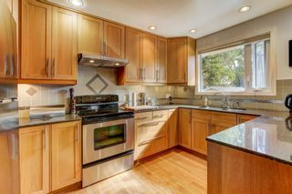 Photo 8: 3208 UPLANDS Place NW in Calgary: University Heights Detached for sale : MLS®# A1024214
