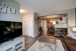 Photo 6: 1534 34 Avenue SW in Calgary: South Calgary Row/Townhouse for sale : MLS®# A1097382