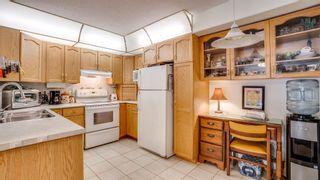 Photo 3: 111 200 Bethel Drive: Sherwood Park Condo for sale : MLS®# E4250777