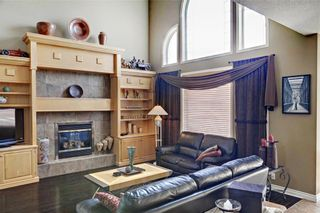 Photo 20: 101 CRANWELL Place SE in Calgary: Cranston Detached for sale : MLS®# C4289712