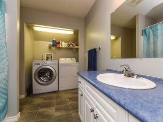 Photo 30: 2304 Heron Cres in COMOX: CV Comox (Town of) House for sale (Comox Valley)  : MLS®# 834118