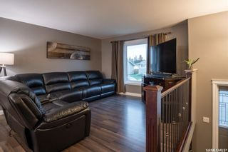 Photo 11: 31 6th Avenue in Langham: Residential for sale : MLS®# SK859370