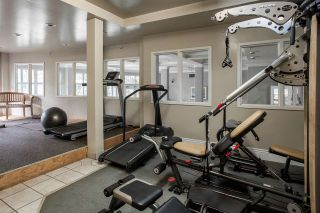 Photo 19: 427 1185 PACIFIC Street in Coquitlam: North Coquitlam Condo for sale : MLS®# R2245688