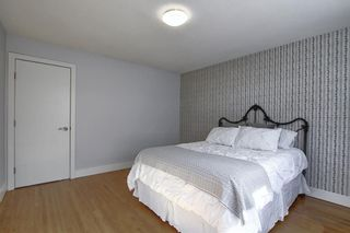 Photo 17: 736 WILLACY Drive SE in Calgary: Willow Park Detached for sale : MLS®# A1057135