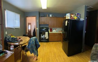 Photo 5: 107 1st Avenue in Lintlaw: Residential for sale : MLS®# SK840386