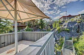 Photo 31: 7 9845 Eastside Road in Vernon: Okanagan Landing House for sale (North Okanagan)  : MLS®# 10094632