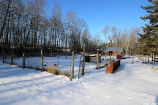 Photo 47: Turtle Grove Restaurant-Powm Beach in Turtle Lake: Commercial for sale : MLS®# SK840060