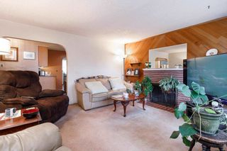Photo 8: 314 W 20TH Street in North Vancouver: Central Lonsdale House for sale : MLS®# R2576256
