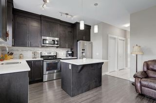 Photo 9: 568 REDSTONE View NE in Calgary: Redstone Row/Townhouse for sale : MLS®# C4249413