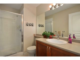 Photo 7: 406 2959 SILVER SPRINGS in Coquitlam: Westwood Plateau Condo for sale : MLS®# V894409