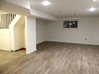 Photo 22: 18737 70 Avenue NW: Edmonton House for sale : MLS®# E4036498