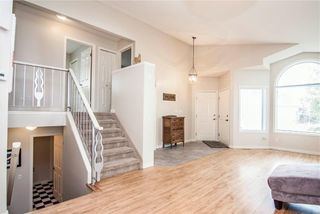 Photo 14: 446 SHEEP RIVER Point: Okotoks Detached for sale : MLS®# C4263404