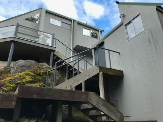 Photo 18: LOT 28 PASSAGE Island in West Vancouver: Islands Other House for sale (Islands-Van. & Gulf)  : MLS®# R2567106