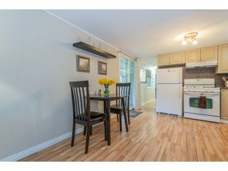 """Photo 14: 14 20071 24 Avenue in Langley: Brookswood Langley Manufactured Home for sale in """"Fernridge Park"""" : MLS®# R2562399"""
