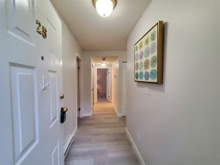 """Photo 7: 25 250 CASEY Street in Coquitlam: Maillardville Townhouse for sale in """"CHATEAU LAVAL"""" : MLS®# R2511496"""