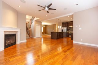 Photo 4: 3907 Twin Pine Lane in : SE Maplewood House for sale (Saanich East)  : MLS®# 868708